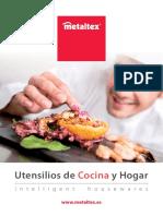 METALTEX_Cocina_2017.pdf