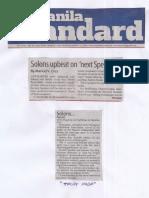 Manila Standard, Mar. 21, 2019, Solons upbeat on next Speaker.pdf