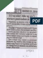 Ngayon, Mar. 21, 2019, EO sa salary hike ng govt workers pinirmahan ni Digong.pdf