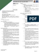 PSYCH-3.4-SSRI
