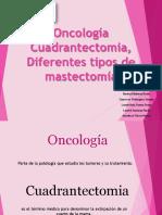 oncologia-qx
