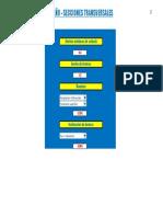 7.- Diseño En Secciones Transversales.pdf