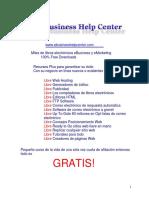 (Business eBook) - The Psychology of Color in Internet Marketing.en.Es
