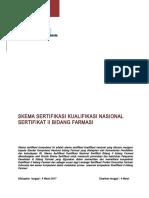 3. SKEMA SERTIFIKASI LSP KFI.doc