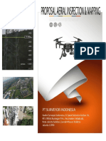 Aerial Inspection.pdf