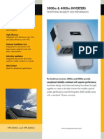 SunPower_Inverters30004000_DS