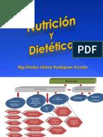 Nutricion y dietetica.ppt