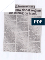 Peoples Journal, Mar. 21, 2019, Bill on new fiscal regime for mining on track.pdf