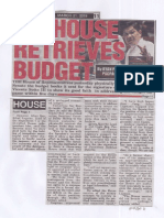 Peoples Tonight, Mar. 21, 2019, House Retrieves Budget.pdf