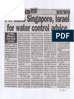 Peoples Tonight, Mar. 21, 2019, PH asks Singapore, Israel for water control advice.pdf