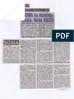 Peoples Tonight, Mar. 21, 2019, SGMA to mining trade Help DU30.pdf