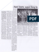 Peoples Tonight, Mar. 21, 2019, Yolanda victims thank Duterte support Bong Go.pdf