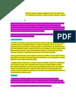 Manual de Derechos Humanos, De La Teoria a La Practica 2