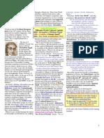 Cavafy Alexandria v 8888.pdf