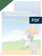 Kelas_X_PJOK_BS.pdf