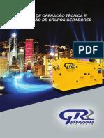 operação tecnica grupogeradores.pdf