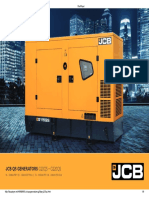 For lift _ Catalogue.pdf