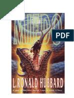 Miedo - l. Ron Hubbard