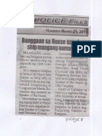 Police Files, Mar. 21, 2019, Banggaan sa House Speakership maagang namumuo.pdf