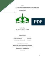 Case 1(polip Nasi).docx