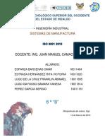 PUNTOS DE LA ISO 9000 APLICABLES A FIJARY.docx