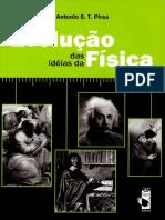 5TK6dDpQyVEC.pdf