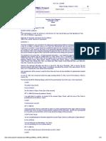 90_Fulltext_Chavez v. CA_G.R. No. L-29169