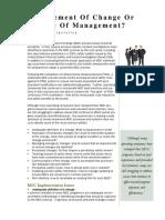 ManagementOfChange.pdf