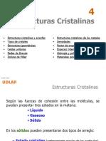 Presentación Propiedades de los Materiales