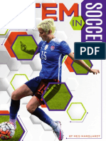 STEM in Soccer.pdf