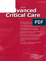advanced critical care nursing.pdf