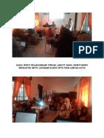 HASIL BUKTI PELAKSANAAN TINDAK LANJUT HASIL MONITORIN1.docx