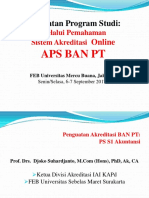Materi_Workshop_SAPTO_Prof_Joko.pdf