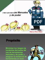 Herramientas manuales y de poder.ppt