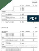 3D Parts-190206-10-18-10