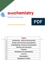 #1 Kuliah Biokimia-1.ppt