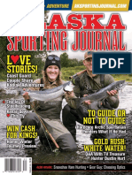 Alaska Sporting Journal – February 2019.pdf