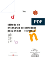chino_prof.pdf