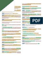 QuasiDelicts.pdf