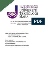 EVT 637 paper report.docx