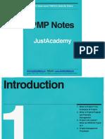 PMP notes_CH1_CH3.pdf