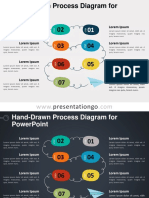 2 0129 Hand Drawn Process Diagram PGo 4 3