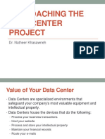 01_Approaching_the_Data_Center_Project (1).pptx