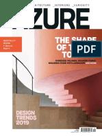 Azure - October 2018.pdf