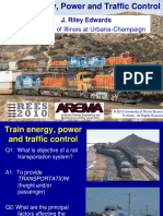 Module 3 Train Energy, Power and Traffic Control REES 2010.pdf