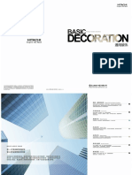 Basic Decoration.pdf