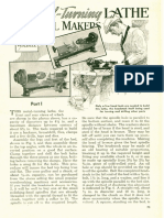 lathe-modelling1.pdf