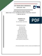 MANUAL DE ETABS.pdf