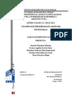 química investigación (4).docx