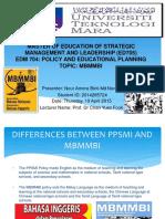 presentationmbmmbi-150412094325-conversion-gate01.pptx